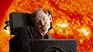 Hawking-big-ideas-192x108