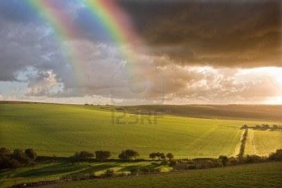 Restart Rainbow