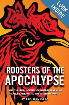 Roosters of the Apocalypse
