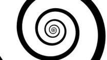 infinite loop image