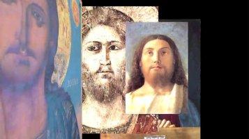 Jesus of Testimony