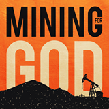 Mining for God Profile pic