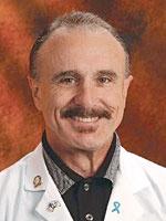 garvin-dennis MD