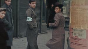 A Nazi Legacy Jews_003