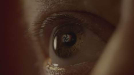 A Nazi Legacy Swastika EyeL_002
